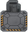 Vehicle Assembly Bay Icon.png
