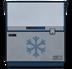 Freezer Icon.png