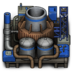 Advanced Lithium Salts Extractor Icon.png