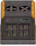 Large Power Storage Icon.png