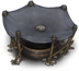 Water Collector Icon.png