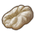 Dough Icon.png