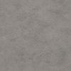 Concrete Floor Icon.png
