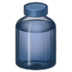 Bottle With Pure Water Icon.png