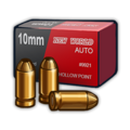 10mm Hollow-Point Ammo Icon.png