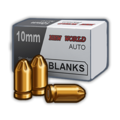 10mm Blank Ammo Icon.png
