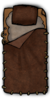 Bedroll Icon.png