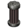 (Should be deleted.) Empty Fuel Rod.png