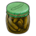 Pickled Cucumbers Icon.png