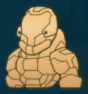 (Should be deleted.) (Bad quality.) Defense 5 Icon.png