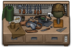 Armorer Workbench Icon.png