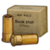 12-Gauge Buckshot Charge Icon.png