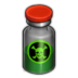 Toxin Icon.png