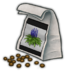 Blue Sage Seeds Icon.png