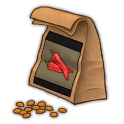 Chili Pepper Seeds Icon.png