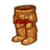 Gold Pants Icon.png