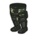 Assault Armor Pants Icon.png