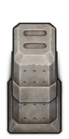 Concrete Wall Icon.png