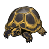 Turtle Icon.png