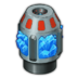 Resonance Bomb Icon.png
