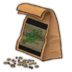 Spices Seeds Icon.png