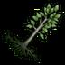 Poplar Tree Sapling Icon.png