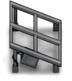 Solar Generator Icon.png
