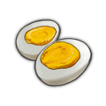 Boiled Eggs Icon.png