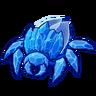 Pragmium Beetle Icon.png