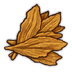 Dried Tobacco Icon.png