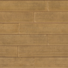 Wood Floor Icon.png