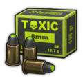 8mm Toxin Ammo Icon.png