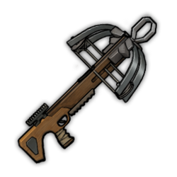 Crossbow Icon.png