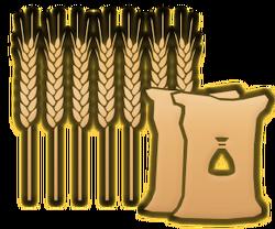 Farming 2 Icon.png