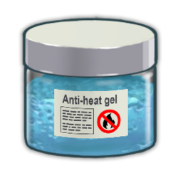 Heat-Resistant Gel Icon.png