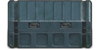 Large Crate Icon.png