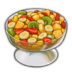 Fruit Salad Icon.png