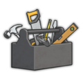 Iron Toolbox Icon.png