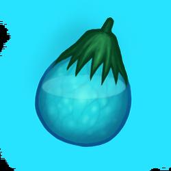 Waterbulb Fruit.png