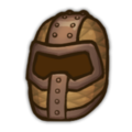 Braided Helmet Icon.png