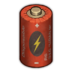 Disposable Battery Icon.png