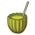 Cactus Drink Icon.png