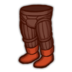 Quilted Pants Icon.png