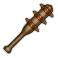 Copper Mace Icon.png