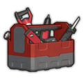 Steel Toolbox Icon.png