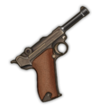 Luger Icon.png