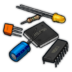 Electronic Components Icon.png