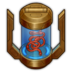 Metabolism Modulator Implant Icon.png
