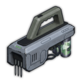 Biomaterial Collector Icon.png