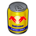 Energy Drink Icon.png